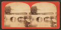 Wissahickon Creek, Philadelphia, Penn, from Robert N. Dennis collection of stereoscopic views.png
