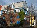 Witten-Annen Hotel Georg.jpg