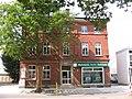 Witten Haus Annenstrasse 129.jpg