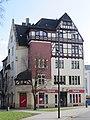 Witten Haus Lessingstraße 4.jpg