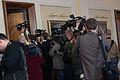 Wizyta Merkel 12.03.2014 (1).jpg