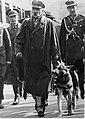 Wizyta marszałka Józefa Piłsudskiego w Rumunii (22-349-1).jpg
