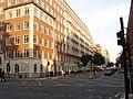 Woburn Place, London - geograph.org.uk - 196586.jpg