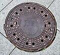 Wodociąg stoł król miasta krakowa hydro-top.JPG