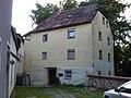 Wohnhaus, Weißgerbergasse 16a.JPG
