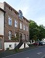 Wohnhaus Kölner Straße 51, Kommern (1).jpg