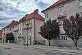 """Wohnhausanlage """"Fünfhaus"""" Mödling.jpg"""