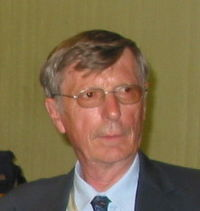 Wolfgang Bergsdorf.jpg