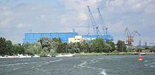 Peene Werft
