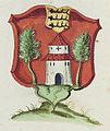 Wolleber Chorographia Mh6-1 0162 Wappen.jpg