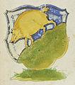 Wolleber Chorographia Mh6-1 0503 Wappen.jpg