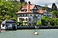 Wollishofen - Villa Moser-Nef - Cassiopeiasteg 2015-05-06 13-49-07.JPG