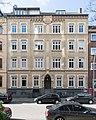 Woltmanstraße 14 (Hamburg-Hammerbrook).14148.ajb.jpg