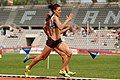 Women 800 m French Athletics Championships 2013 t161244.jpg