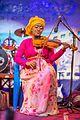 Wooden string instrument -Violin.jpg
