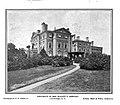 Woodlea in Briarcliff Manor (9).jpg