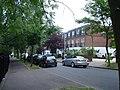 Woodvale Avenue, London SE25 - geograph.org.uk - 1322004.jpg