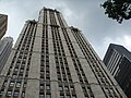 Woolworth Building - panoramio (1).jpg