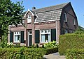 Woonhuis Broekhuizerweg 3 Lottum.jpg