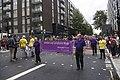 WorldPride 2012 - 111.jpg