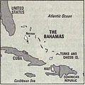 World Factbook (1982) The Bahamas.jpg