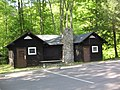 Worlds End State Park Former Ranger Station.jpg