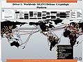 Worldwide NSA signals intelligence.jpg