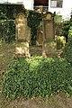 Worms juedischer Friedhof Heiliger Sand 038 (fcm).jpg