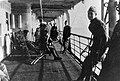 Wounded U.S. soldiers aboard USS Comfort.jpg