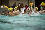 Wounded Warrior's compete in water polo 120907-F-MQ656-367.jpg