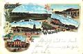 Wozniki 1902.png