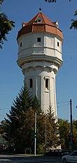 WrNeustadt Wasserturm