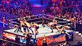 WrestleMania 32 2016-04-03 21-22-10 ILCE-6000 0270 DxO (27979372475).jpg