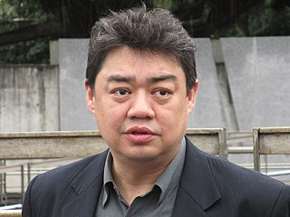 Wuerkaixi Tiananmen Square protest leader