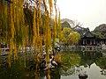 Wuchang, Wuhan, Hubei, China - panoramio (51).jpg