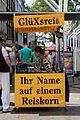 Wuppertal - Werth - Barmen live 2012 16 ies.jpg