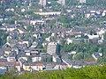 Wuppertal Adolf-Vorwerk-Str 0179.jpg
