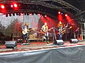 Wuppertal Engelsfest 2015 090.jpg