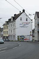 Wuppertal Gräfrather Straße 2016 029.jpg