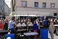 Wuppertal Heckinghausen Bleicherfest 2012 16 ies.jpg