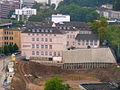 Wuppertal Islandufer 0091.JPG