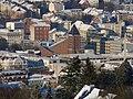 Wuppertal Obere Lichtenplatzer Str 0018.jpg