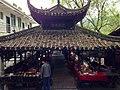 Wuyuan, Shangrao, Jiangxi, China - panoramio (20).jpg