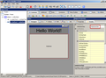 WxFormBuilder Add Handler.png