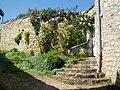 Wy-dit-Joli-Village (95), sentier des Demoiselles.jpg