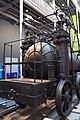 Wylam Dilly Locomotive circa 1815 (1).jpg