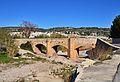 Xàbia,pont del Llavador.JPG