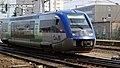 X73748 arrive à Amiens.JPG