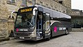 X90 Oxford London launch at Oxford Castle (6939361377).jpg