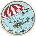 XIII GRACO componente aerea.jpg